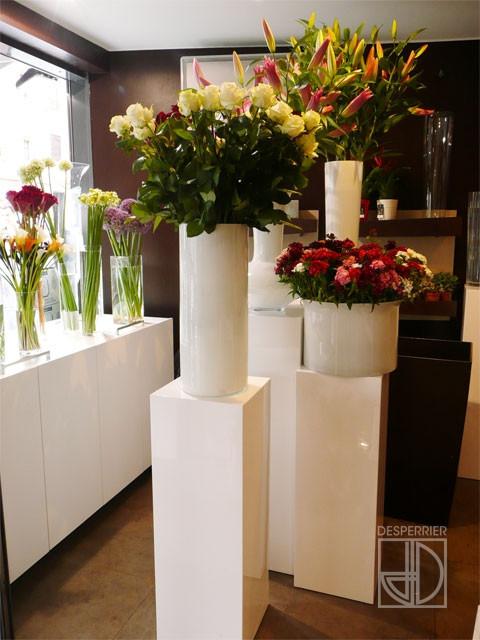 D co mobilier jardin villefranche sur saone calais 2321 mobilier industr - Mobilier industriel nantes ...