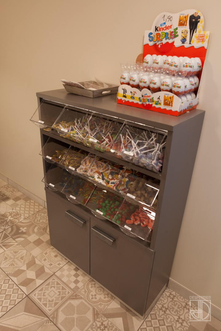 cr ation et agencement de magasins boulangerie p tisserie desperrier. Black Bedroom Furniture Sets. Home Design Ideas