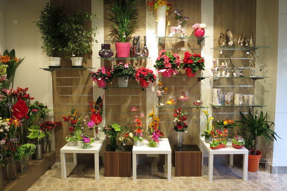 Fleuriste bourg en bresse top fleurs attitude fleuriste for Adresse fleuriste
