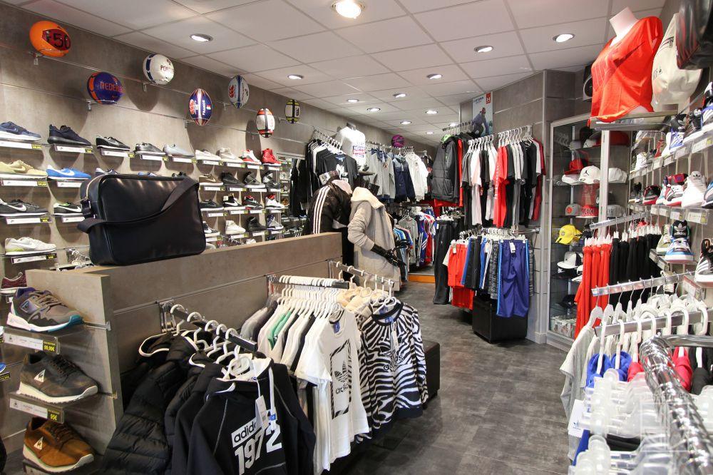 meuble vitrine magasin chaussures magasin de magasin de meubles mdf vitrine magasin de tissu. Black Bedroom Furniture Sets. Home Design Ideas